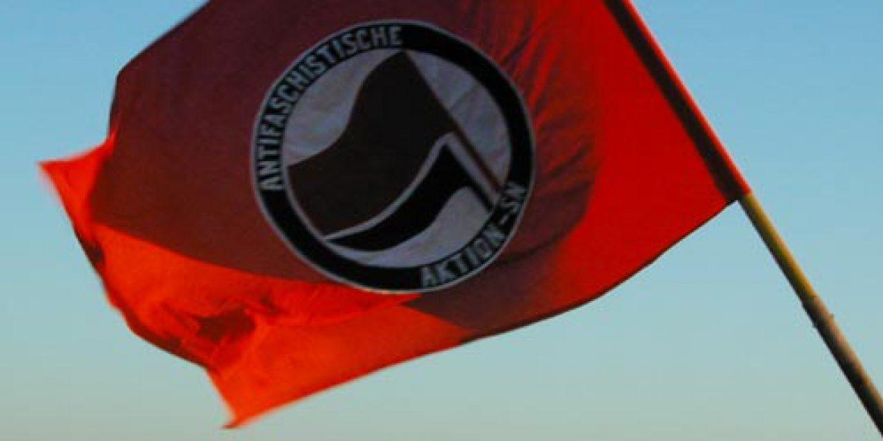 Aufruf zur Antirepdemo: Linke Politik verteidigen! Solidarität aufbauen!