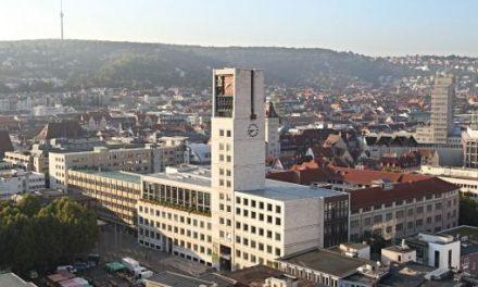 Diskussionspapier zur Nachbereitung der Gemeinderatswahlen im Juni 2009 in Stuttgart und zum Verhältnis der revolutionären Linken zu Wahlen und Parlamentarismus