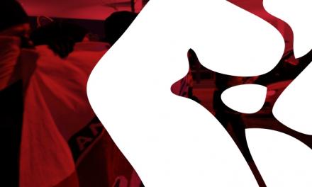AfD-Parteitag in Augsburg: Keine Ruhe den rechten Hetzern