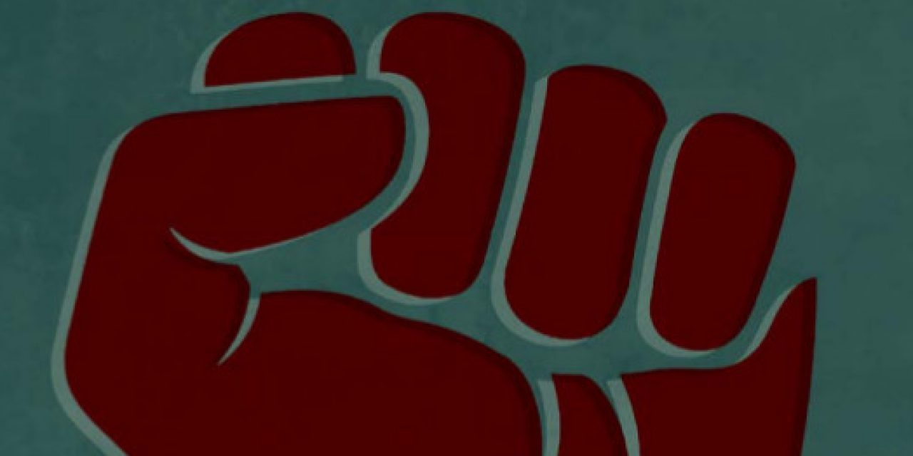 Nach den G20-Protesten – Verfolgung, Einschüchterung, Strafverfahren – Solidarität mit denBetroffenen!