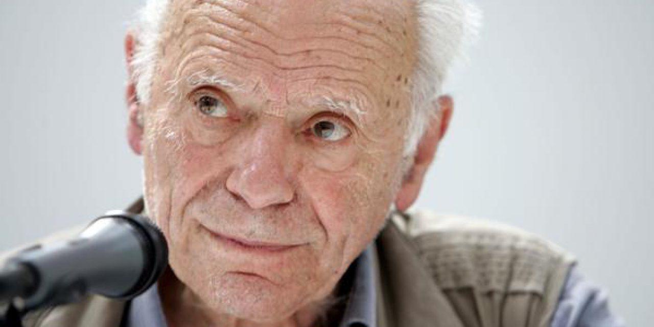Peter Gingold – Autobiographische Erzählung