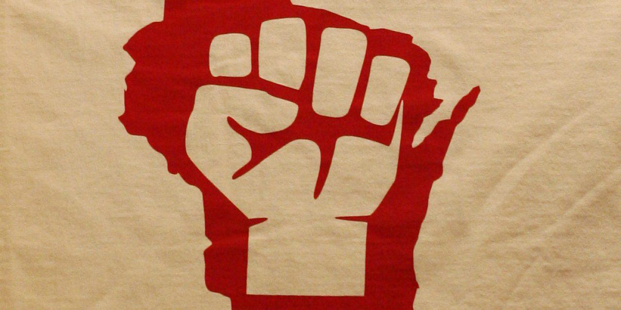 Solierklärung: Solidarität mit dem Revolutionären Aufbau Schweiz!