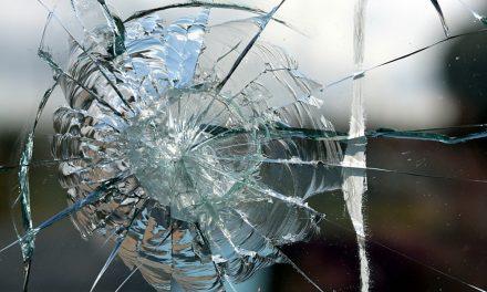 Veranstaltungsort des AfD-Neujahrsempfangs in Ludwigsburg angegriffen