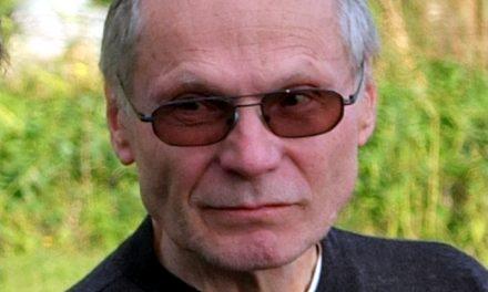 """""""Wir wollten den revolutionären Prozeß weitertreiben"""" – Interview mit Helmut Pohl und Rolf Clemens Wagner"""