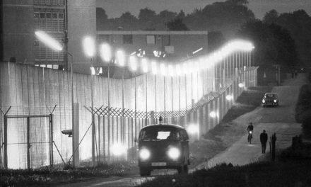 Vor 30 Jahren – Deutscher Herbst Die Nacht von Stammheim: Mord oder Selbstmord?