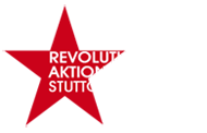 Revolutionaere Aktion Stuttgart