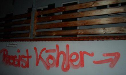 Wie der Vater – so der Sohn! AfD Gemeinderäte markiert!