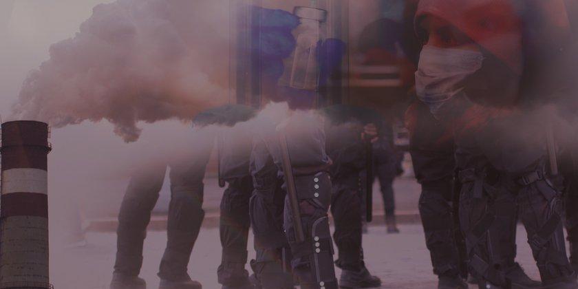 Video-Reihe: Viraler Kapitalismus? Was Tun!